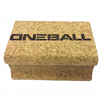 Oneball CORKBLOCK ASSORTED