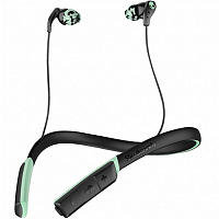 Skullcandy METHOD WIRELESS BLACK/MINT/SWIRL