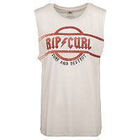 Rip Curl SURF AND DESTROY TANK SEA SALT