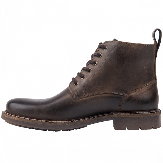 Ботинки MAKIA AVENUE BOOT FW19 от Makia в интернет магазине www.traektoria.ru - 3 фото