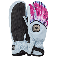 Pow INDEX JR. TRIGGER MITT SPRING