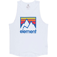 Element JOINT TANK OPTIC WHITE