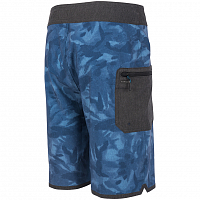 Rip Curl MIRAGE MEDINA FLIGHT BOY 17 BLUE