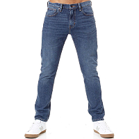 LEVI'S® SKATE 512 SLIM 5 POCKET SE BUSH