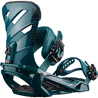 Salomon RHYTHM Dark Teal