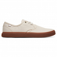 Quiksilver SHOREBREAK II M SHOE TAN - SOLID