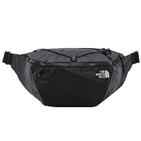 The North Face LUMBNICAL ASPHALT GREY/TN (MN8)