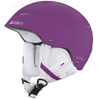 Cairn ANDROID J MAT LILAC