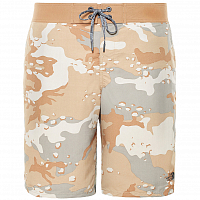 The North Face M CLASS V SHORT MBKHKWDCHCMDSP (9VC)