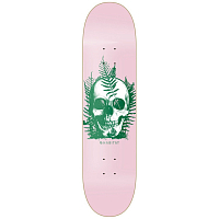 Habitat FERNSKULLY DECK FERNSKULLY