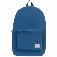 Herschel PACKABLE DAYPACK NAVY