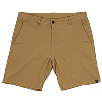 FOLLOW MENS CHINO KHAKI