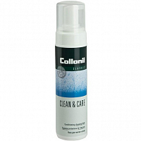 COLLONIL Clean & Care ASSORTED