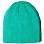 Holden Everyday Beanie Ultramarine Green