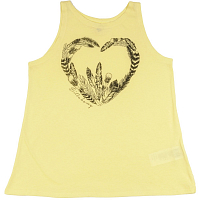 Billabong SWING TANK SUNKISSED