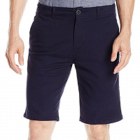 Rusty MALIBU SHORT Navy Blue