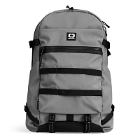 OGIO ALPHA CORE CONVOY 320 BACKPACK Charcoal