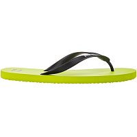 Billabong TIDES SOLID NEO LIME