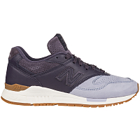 New Balance WL840 CD/B
