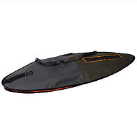 Mystic STAR BOARDBAG WAKESURF ARMY