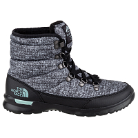 The North Face W THERMOBALL LACE II BRNSHDSTH (5QP)