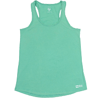 Billabong ESSENTIAL TT ISLAND GREEN
