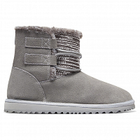 Roxy TARA II J BOOT Charcoal
