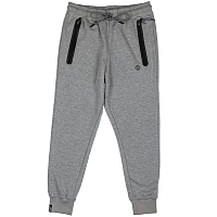 Saga SWEATPANT GREY