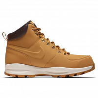 Nike MANOA LEATHER HAYSTACK/HAYSTACK-VELVET BROWN