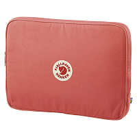 Fjallraven KANKEN LAPTOP CASE 13 PEACH PINK