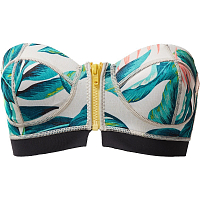 Billabong Surf Capsule Keep IT Tropical