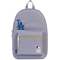 Herschel SETTLEMENT MLB Los Angeles Dodgers