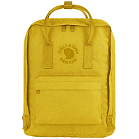 Fjallraven RE-KANKEN SUNFLOWER YELLOW