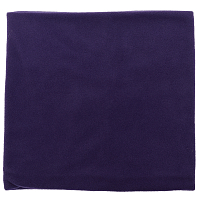 Bula MICROFLEECE GATOR BLUEBERRY