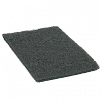 ONEBALL FIBER TEX PADS FW16 MEDIUM-GRAY
