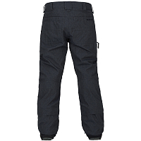 Burton MB SOUTHSIDE SLIM DENIM