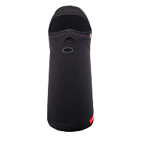 Airhole BALACLAVA FULL HINGE 3 LAYER BLACK