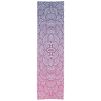 GRIND MAGIC CARPET GRIPTAPE PURPLE