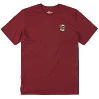 Nike M NK SB TEE GOPHER TEAM RED