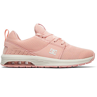 DC Heathrow IA J Shoe LIGHT PINK