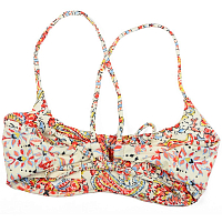 Billabong REVERS. CRISS CROSS MULTI