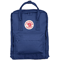 Fjallraven KANKEN DEEP BLUE
