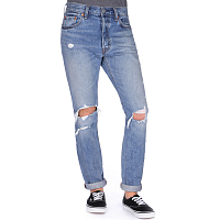 Levi's® 501 SKINNY OLD HANGOUTS