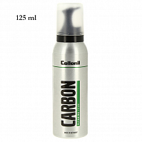 Collonil CARBON CLEANING FOAM ASSORTED