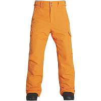 Billabong Hammer ORANGE
