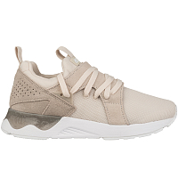 Asics GEL-LYTE V SANZE BIRCH/FEATHER GREY