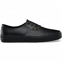 Vans AUTHENTIC GORE (Studs) leather/black