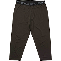 Billabong OPERATOR TECH PANT BLACK