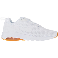 Nike AIR MAX MOTION LW SE WHITE/WHITE-WOLF GREY-GUM LIGHT BROWN
