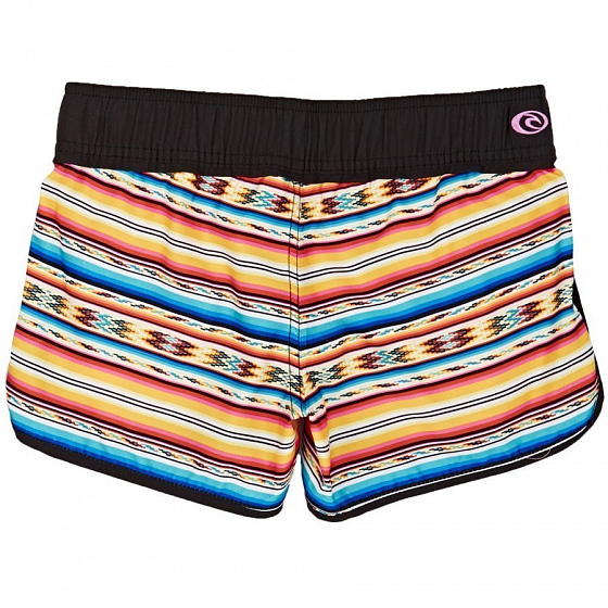 Бордшорты RIP CURL MEXICAN STRIPES BOARDSHORT SS16 от Rip Curl в интернет магазине www.traektoria.ru - 2 фото
